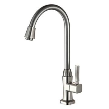 Auralum® Elegant Wasserhahn