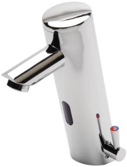 EISL NI075SENCR Waschtischarmatur Sensor -