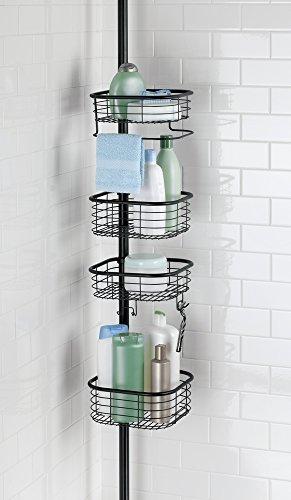 duschablage edelstahl ohne bohren elegant fragen with duschablage edelstahl ohne bohren top. Black Bedroom Furniture Sets. Home Design Ideas