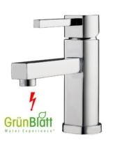 Niederdruck Bad Armatur Waschtischarmatur Einhebelmischer Wasserhahn Badarmaturen armaturen Waschtischarmaturen -