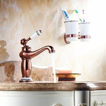 waschtischarmatur gold antik der badarmaturen. Black Bedroom Furniture Sets. Home Design Ideas