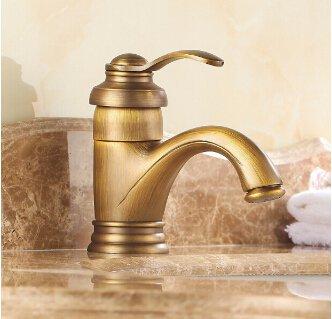 tourmeler hochwertige goldene messing waschbecken. Black Bedroom Furniture Sets. Home Design Ideas